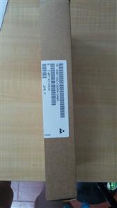 6SE7090-0XX84-0AB0西门子变频器