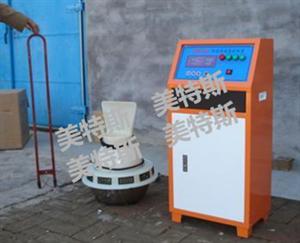 天津BYS-A型养护室控制仪厂家,BYS-A型养护室控制仪使用方法