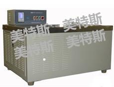 天津低温恒温水箱厂家,低温恒温水箱使用方法