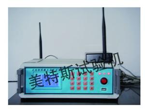 天津大体积混凝土温度测试仪价格,MEITESI大体积混凝土温度测试仪使用说明书