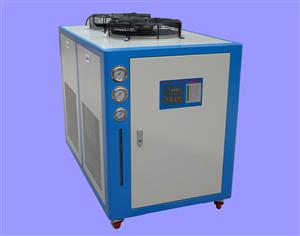 LX-系列冷却水循环机