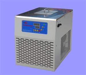 HX-系列智能恒温槽