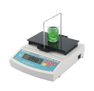 化工溶液波美度检测计