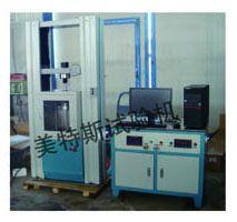 天津沥青混凝土静三轴试验仪价格,MEITESI沥青混凝土静三轴试验仪使用说明书