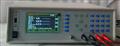 瑞柯牌隔热导电窗膜四探针电阻率测试仪