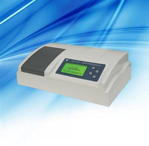 GDYQ-601MA2调味品检测仪质量保证