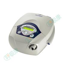 呼吸康瑞思迈自动伺服变压双水平呼吸机AutoSet CS2