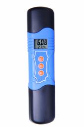 PH-099PH-099 �P式防水型pH/ORP和�囟热�合一�y��x