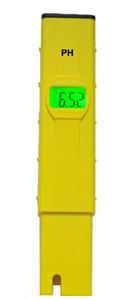 PH-911PH-911 �P式高精度酸度�(�П彻怙@示)