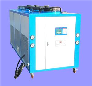 LS-系列工业冷水机厂家