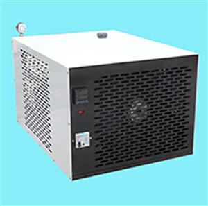 LX-系列小型冷水机