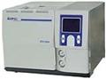 供应全微机控制白酒气相色谱仪 白酒分析专用色谱仪配置SP-2100白酒检测气相色谱仪