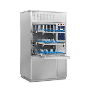 意大利Steelco LAB 680清洗消毒机报价 清洗消毒机单价