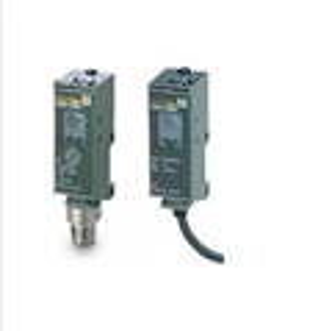 卫唐八月特惠供应TURCK传感器BC5-S18-AP4X