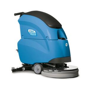 意大利菲迈普 MMX 50B手推式自动洗地机优惠价 洗地机